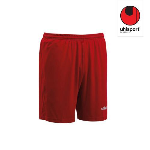 [울스포츠] 축구 유니폼 하의 USD361_1113_RD_P
