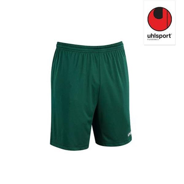 [울스포츠] 축구 유니폼 하의 USD361_1114_GR_PUSD361_1114_GR_P