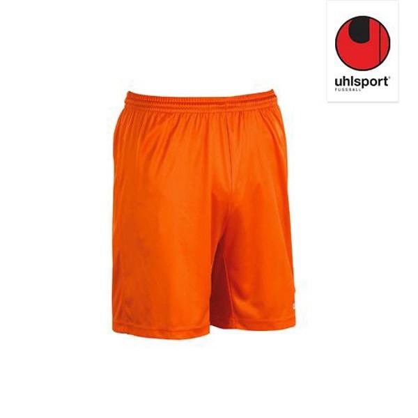 [울스포츠] 축구 유니폼 하의 USD361_1114_OR_P
